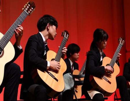guitar_2020_2.jpg