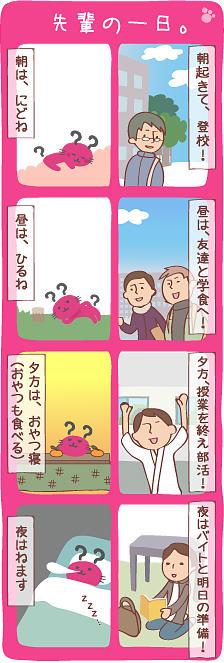 vol172_senpai.jpg