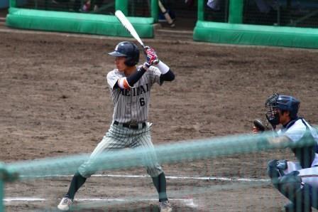 http://blog.osaka-ue.ac.jp/sports/2020/03/190514_2.jpg