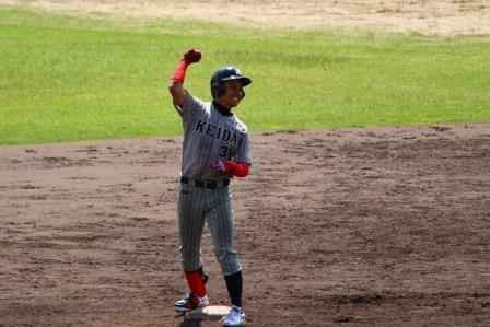 http://blog.osaka-ue.ac.jp/sports/2020/03/190514_3.jpg