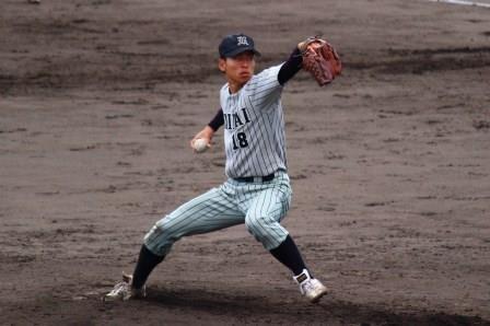 http://blog.osaka-ue.ac.jp/sports/2020/03/190514_5.jpg