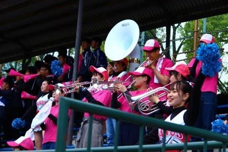 http://blog.osaka-ue.ac.jp/sports/2020/03/190514_6.jpg