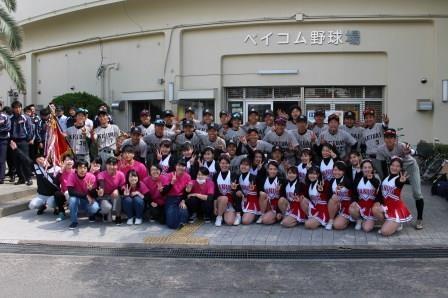 http://blog.osaka-ue.ac.jp/sports/2020/03/190514_8.jpg