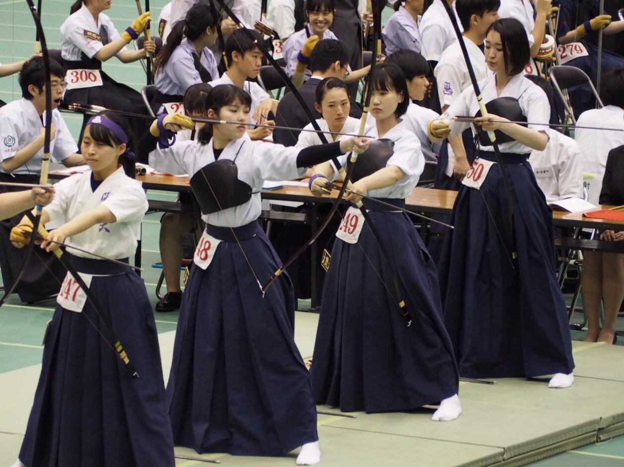 http://blog.osaka-ue.ac.jp/sports/2020/03/190527_1.jpg