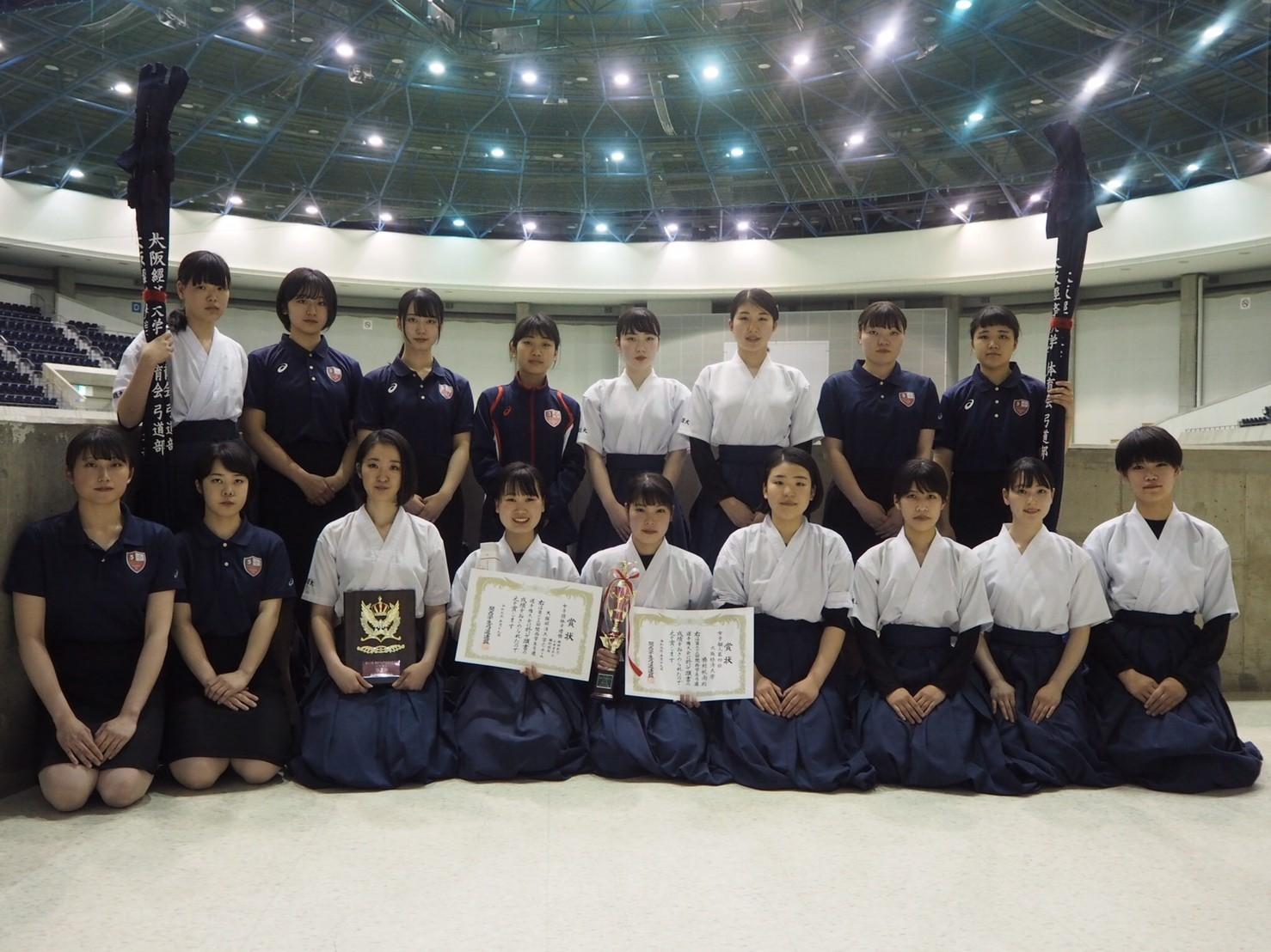 http://blog.osaka-ue.ac.jp/sports/2020/03/190527_2.jpg