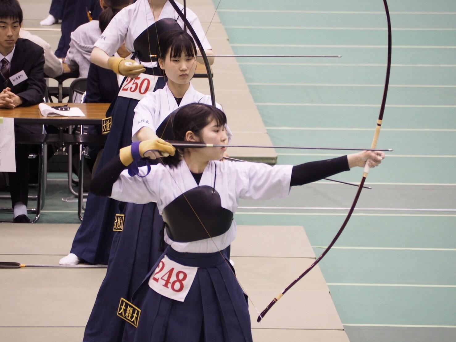 http://blog.osaka-ue.ac.jp/sports/2020/03/190527_3.jpg