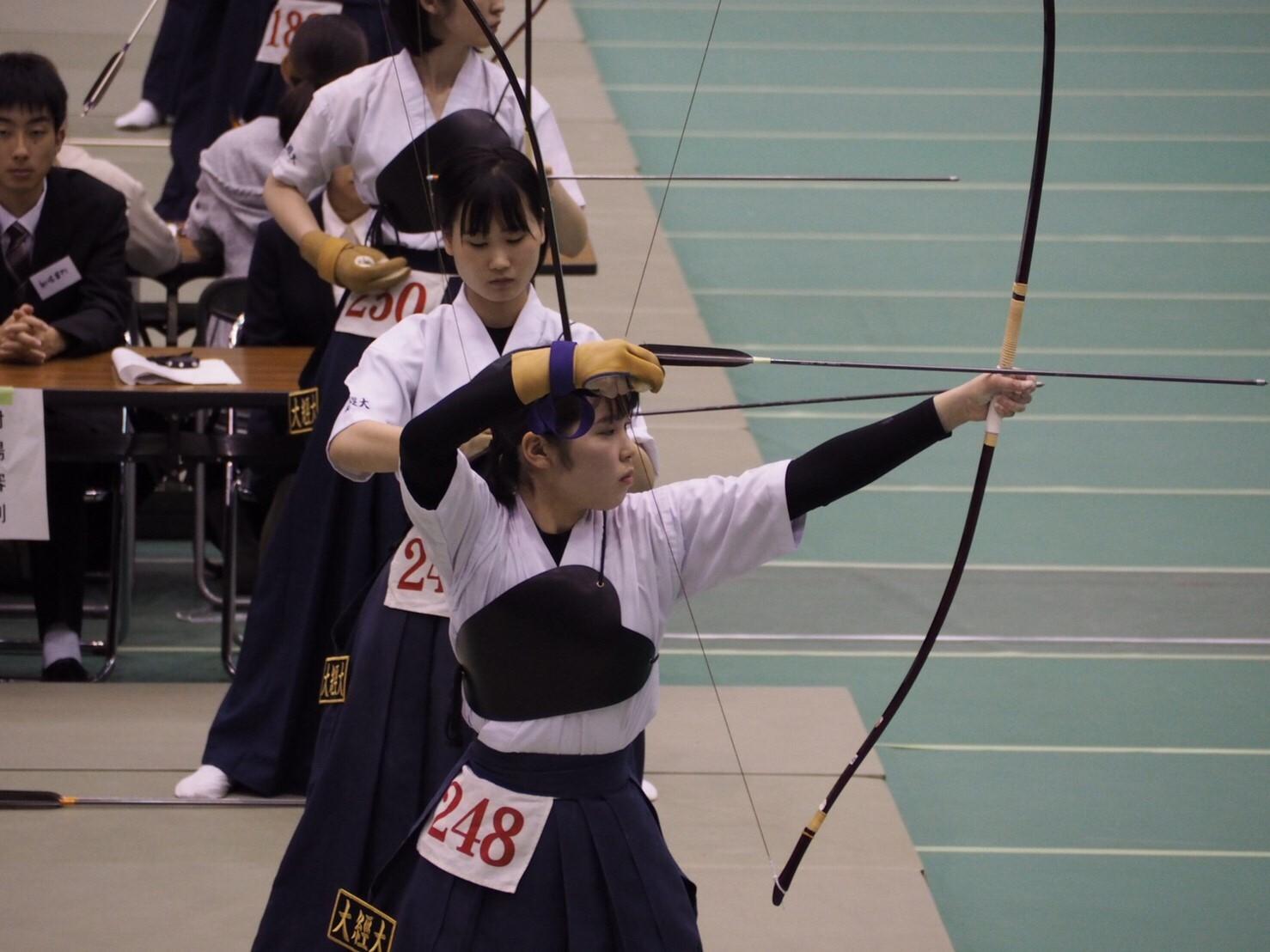 http://blog.osaka-ue.ac.jp/sports/2020/03/190527_4.jpg