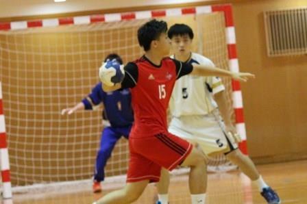 http://blog.osaka-ue.ac.jp/sports/2020/03/190902_1.jpg