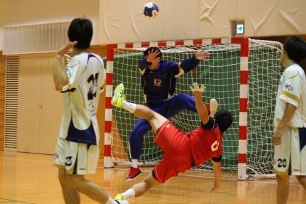 http://blog.osaka-ue.ac.jp/sports/2020/03/190902_10.jpg