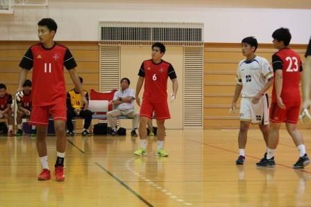 http://blog.osaka-ue.ac.jp/sports/2020/03/190902_2.jpg