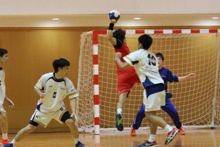 http://blog.osaka-ue.ac.jp/sports/2020/03/190902_3.jpg