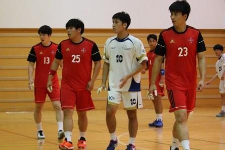 http://blog.osaka-ue.ac.jp/sports/2020/03/190902_4.jpg