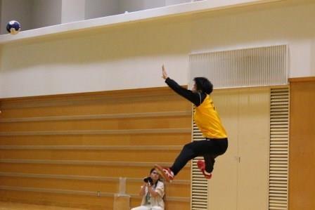 http://blog.osaka-ue.ac.jp/sports/2020/03/190902_5.jpg