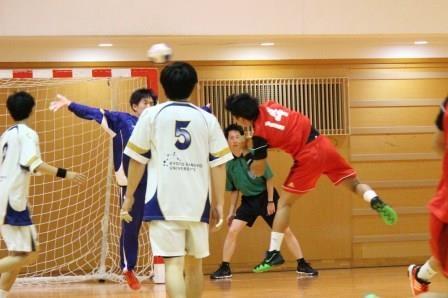http://blog.osaka-ue.ac.jp/sports/2020/03/190902_6.jpg