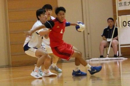 http://blog.osaka-ue.ac.jp/sports/2020/03/190902_7.jpg
