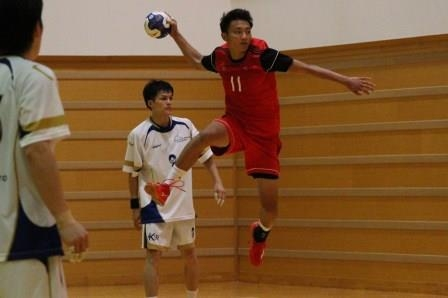 http://blog.osaka-ue.ac.jp/sports/2020/03/190902_8.jpg