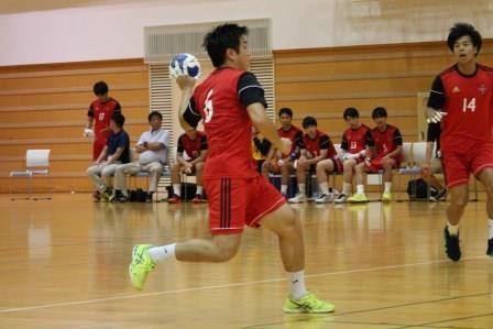 http://blog.osaka-ue.ac.jp/sports/2020/03/190902_9.jpg