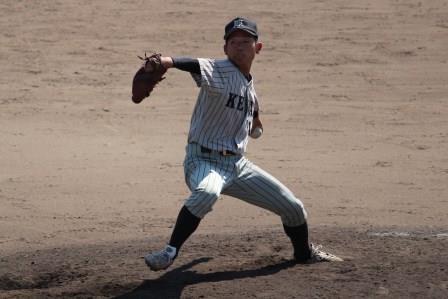 http://blog.osaka-ue.ac.jp/sports/2020/03/190911_10.jpg
