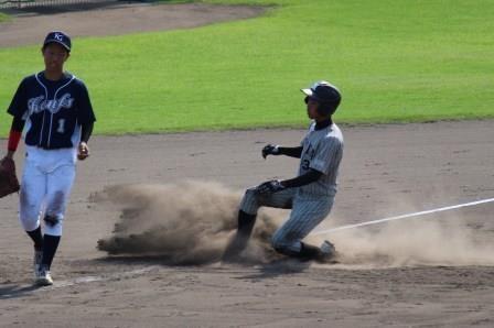 http://blog.osaka-ue.ac.jp/sports/2020/03/190911_2.jpg