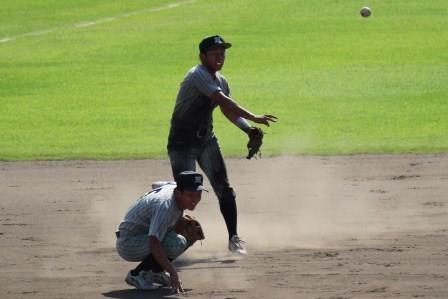 http://blog.osaka-ue.ac.jp/sports/2020/03/190911_3.jpg