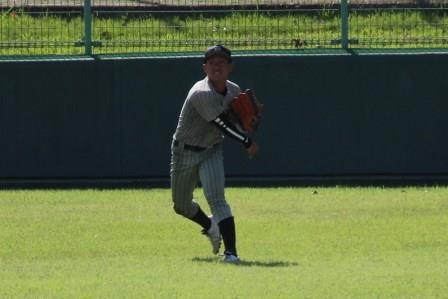 http://blog.osaka-ue.ac.jp/sports/2020/03/190911_4.jpg