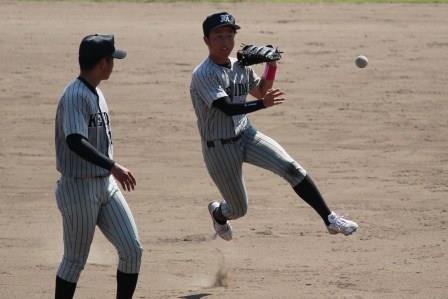 http://blog.osaka-ue.ac.jp/sports/2020/03/190911_9.jpg