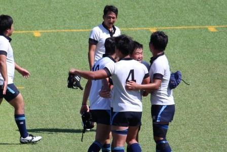 http://blog.osaka-ue.ac.jp/sports/2020/03/190911b_10.jpg