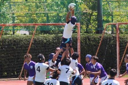 http://blog.osaka-ue.ac.jp/sports/2020/03/190911b_2.jpg