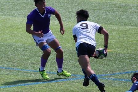 http://blog.osaka-ue.ac.jp/sports/2020/03/190911b_6.jpg