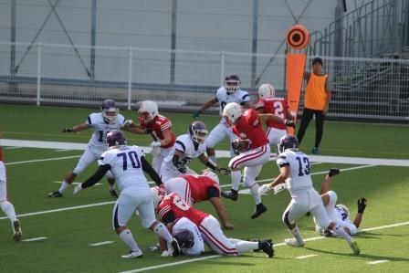 http://blog.osaka-ue.ac.jp/sports/2020/03/191021_3.jpg
