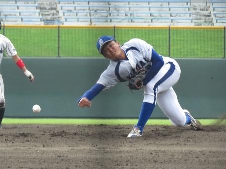 baseball_2020_s_2.jpg