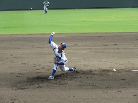 baseball_2020_s_4.jpg