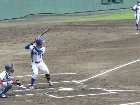 baseball_2020_s_3.jpg