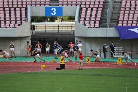 track_2020_4.JPG