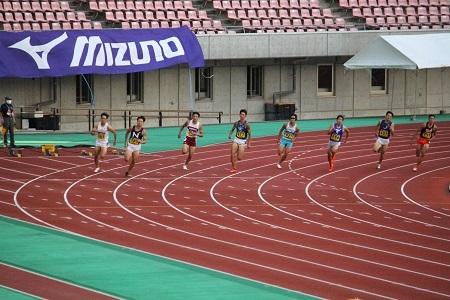 track_2020_5.JPG