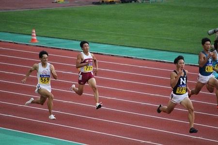 track_2020_6.JPG