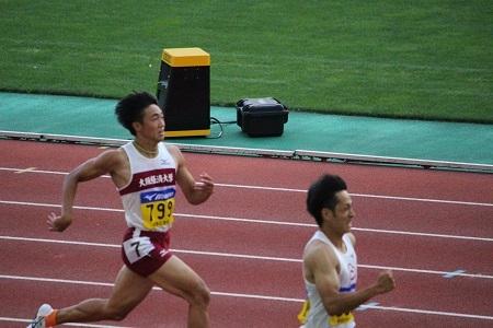 track_2020_7.JPG