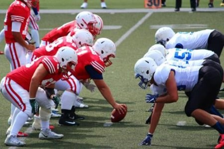american_football_2020_1.JPG