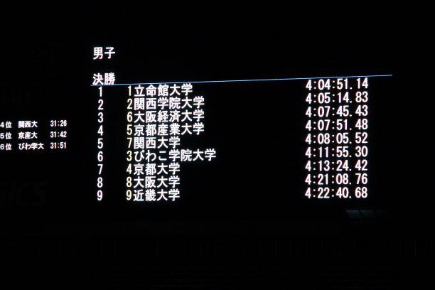 予選会1.JPG