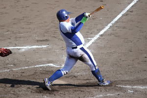 baseball_2021_A_3.png