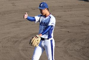 baseball_2021_A_5.png
