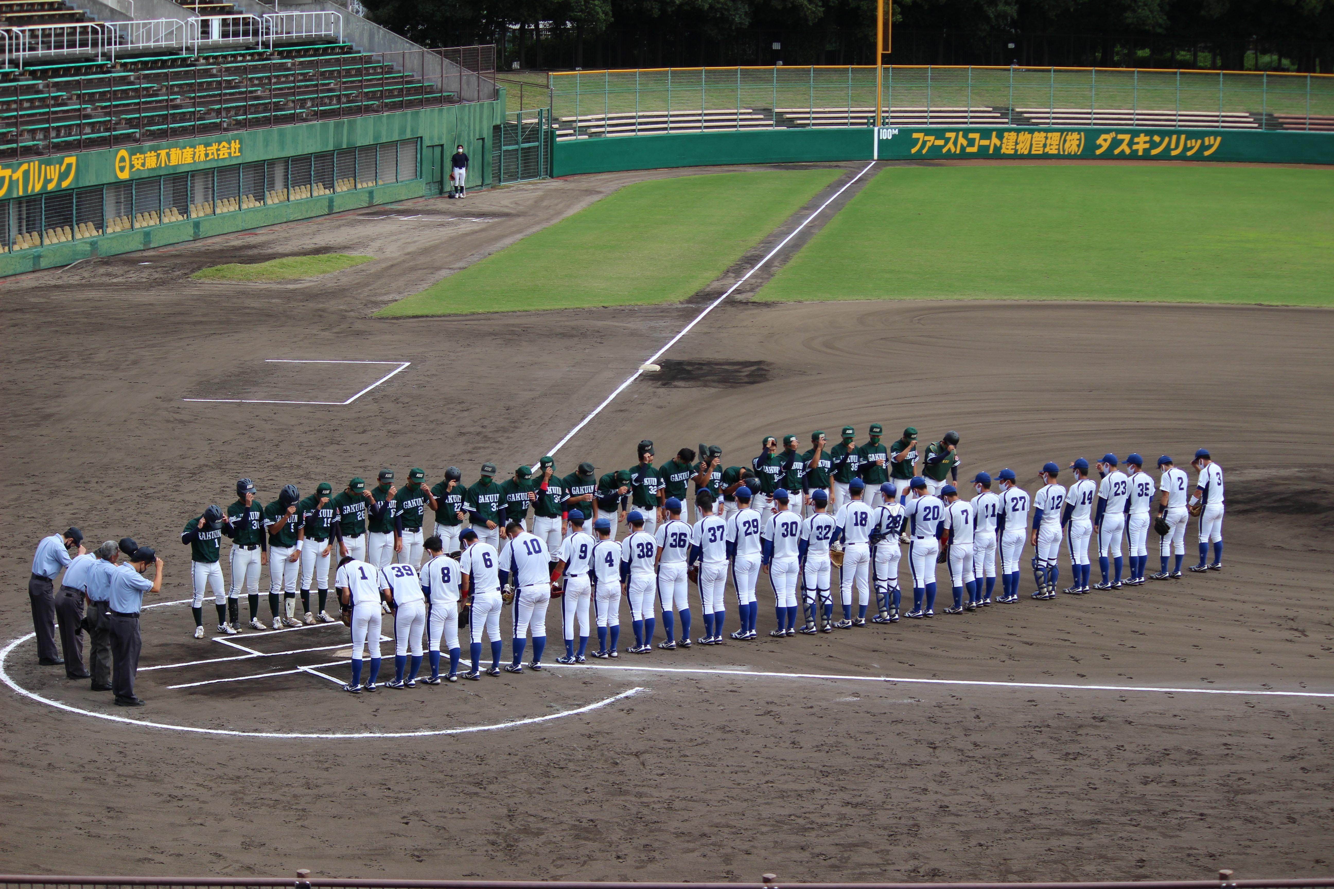 baseball_2021_A_1.JPG