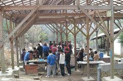 20100407_camp1.jpg