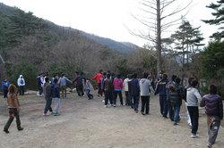 20100407_camp2.jpg