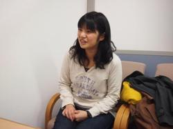 chikano30.JPG