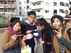 uemoto34.jpg