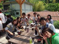 uemoto41.JPG