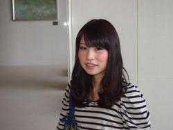 mimura28.JPG