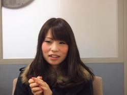 mimura6.JPG