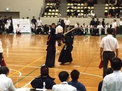【20140831】大阪学生剣道優勝大会.jpg